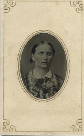 Gustava 1867