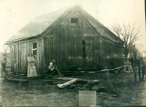 tilderquist first house-1
